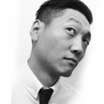 Profile photo of Sean Lu